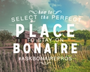 Bonaire_Monthly_Twitter_PerfectPlace_080515
