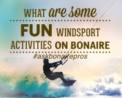 Bonaire_Monthly_Twitter_WindSport_0825