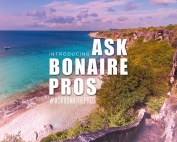Bonaire_Monthly_Twitter_withAsk_102915
